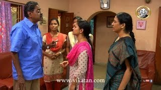 Thendral Promo This Week Upcoming Episodes 26-08-2013 To 30-08-2013