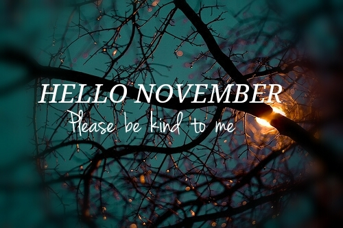 Superior I Know Itu0027s Already Late To Wish Happy New Month But What To Do, Time Flew  Very Fast. October Has Became Very Hectic And A Lot Big Things Happened. Nice Design
