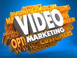 Popular Sites Where You Can Make Money Sharing Videos Online