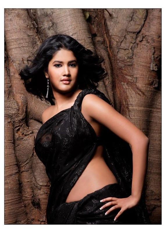 Shona Neogi akka Soumya Hot Photos unseen pics