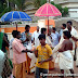 കൊചാലുംമൂട്  ചാമുന്ടെശ്വരി ക്ഷേത്രം 2-ആം നവാഹ യജ്ഞം