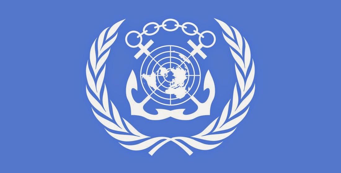 Organizacion maritima internacional y Derecho internacional