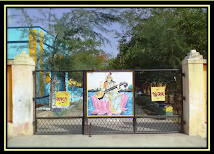 A Model School