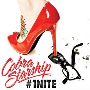 Cobra Starship - #1Nite (One Night) Lyrics | Letras | Lirik | Tekst | Text | Testo | Paroles - Source: mp3junkyard.blogspot.com