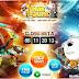 Gunbound Mobile - Chơi game gunbound online trên điện thoại
