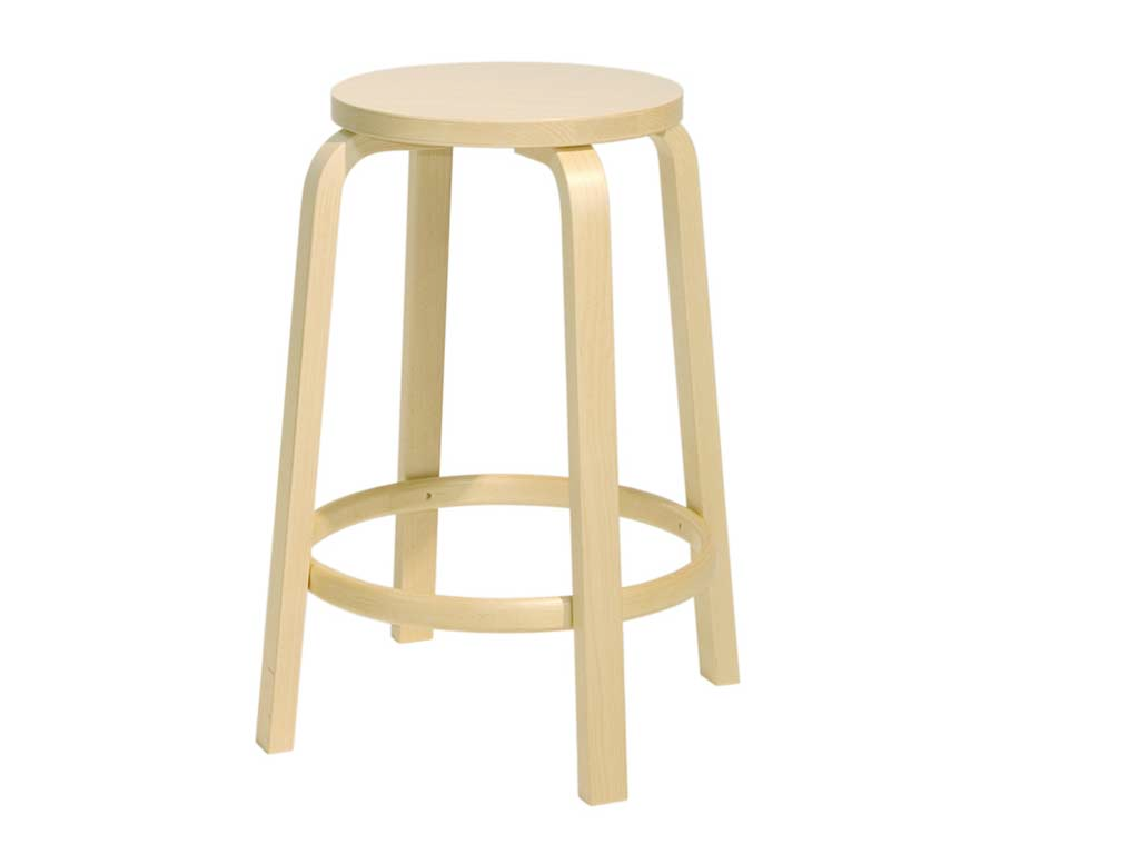 West end cottage kitchen stools for Stool chair