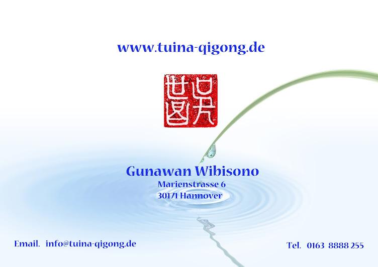 Praxis Tuina-Qigong Massage Hannover; www.tuina-qigong.de