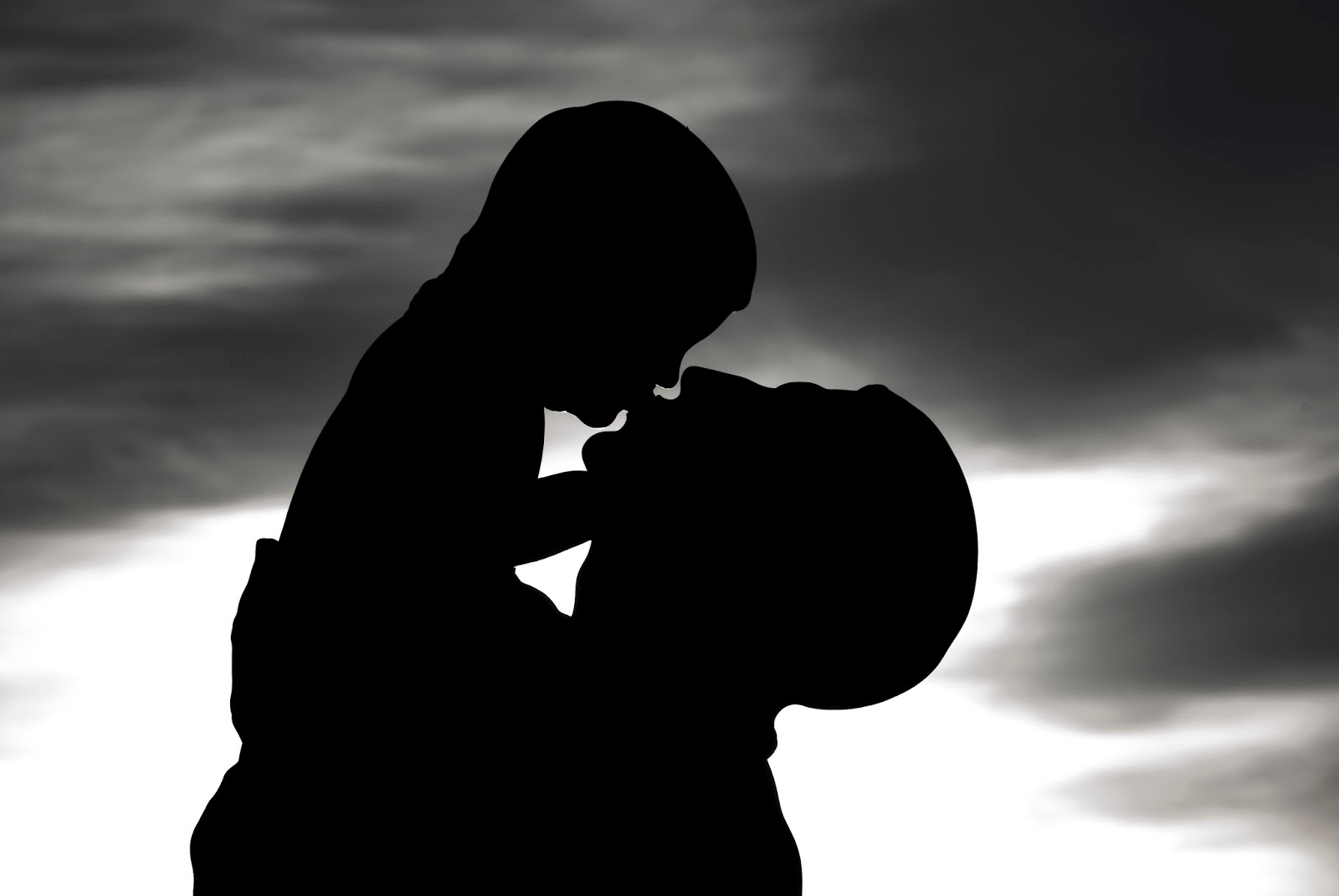 αγωγή των παιδιών από τους γονείς