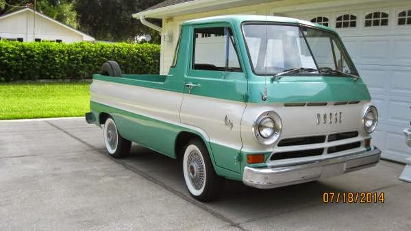1969 Ford Pickup Craigslist Autos Post
