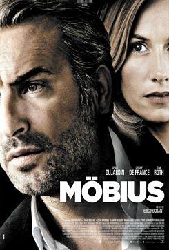Mobius 2013 poster
