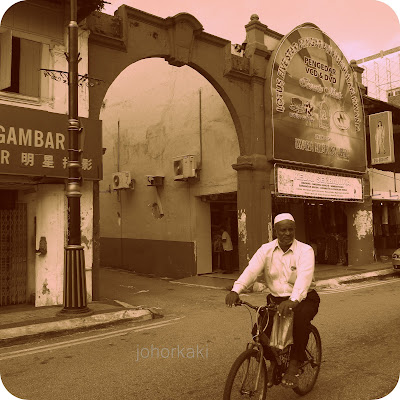 Day-Trip-Johor-Bahru-Town