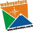 Webventure/Odileimedeiro