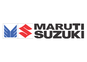 download Logo Maruti suzuki Vector