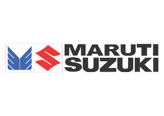 Maruti suzuki Logo Vector