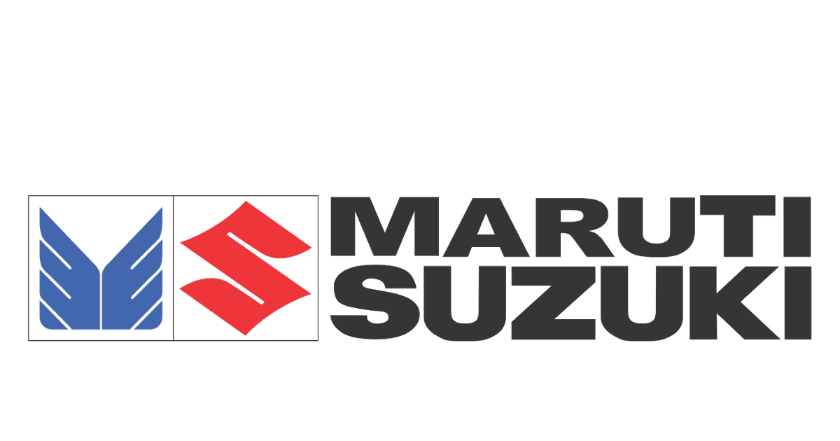 Maruti Suzuki Auto Card
