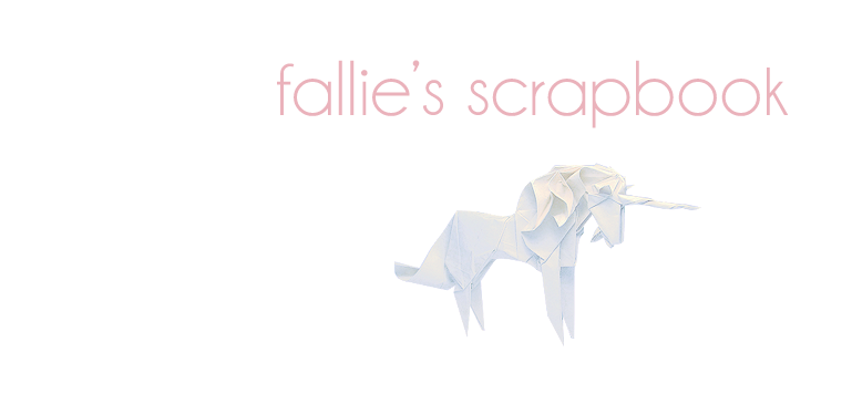 fallie