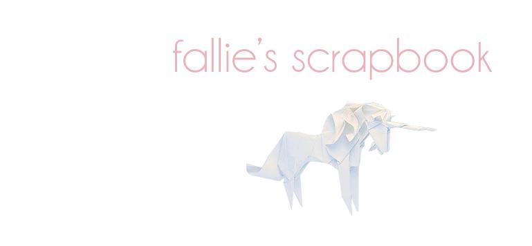 fallie