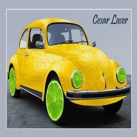 Cesar Laser