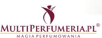 http://www.multiperfumeria.pl/