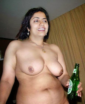 Hot Married Sister Ki Nighty Nude Pics - sexy indian girl pics