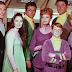 Netflix poderá fazer remake de 'Perdidos no Espaço'