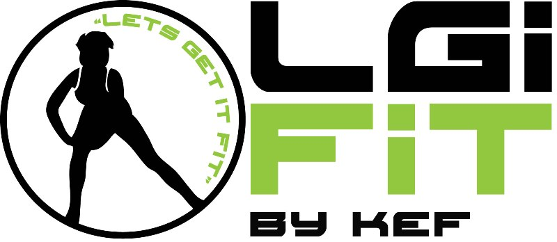 LGI Fit by KEF