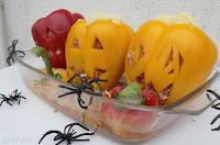 http://www.lunefulle.com/2015/10/halloween-poivrons-farcis-citrouille.html