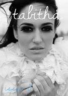 tabitha magazine issue 3