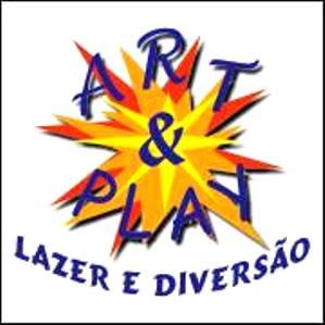 ART & PLAY