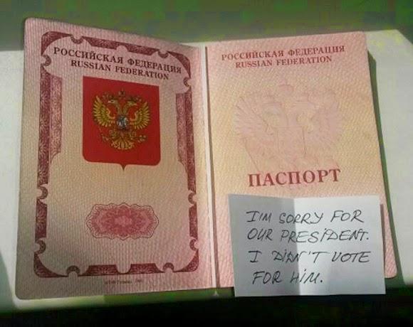МИД предупреждает украинцев об ухудшении ситуации с безопасностью в Турции - Цензор.НЕТ 3522