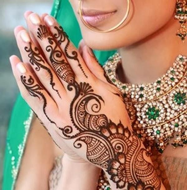 Feet Mehndi Mehndi Wallpapers Images : Latest beautiful mehndi designs foot hand urdu poetry