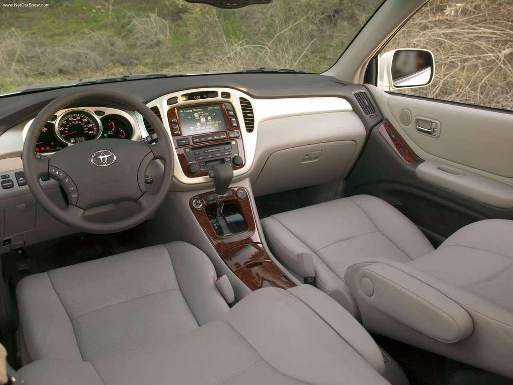 http://4.bp.blogspot.com/-xugIuxmG5To/Tbwc9n-T2sI/AAAAAAAABm0/bvgU0nj6dzk/s1600/Toyota-Highlander-GPS.jpg