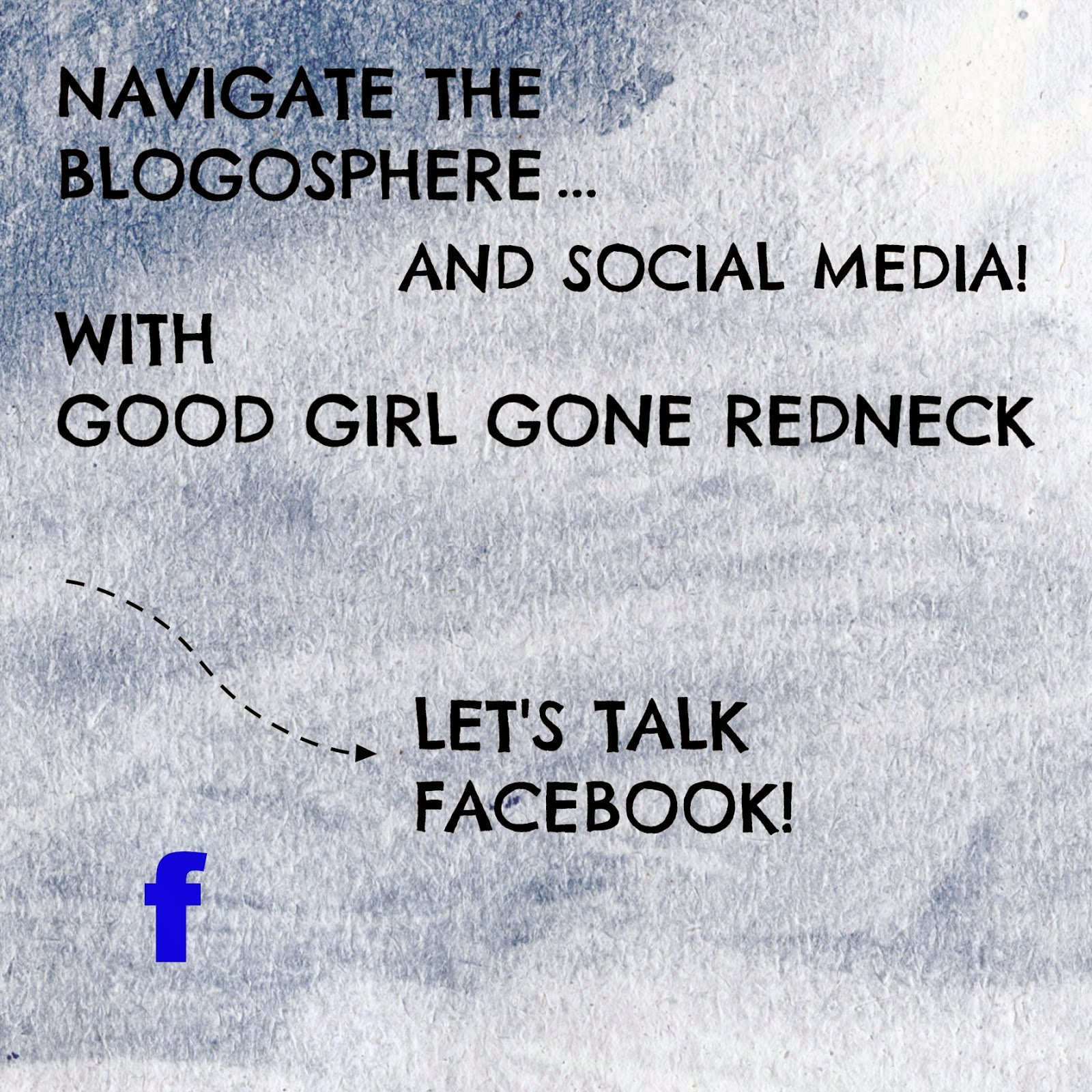 social media, facebook for bloggers, how to utilize facebook to your advantage