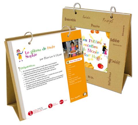 blog de l 39 ape de brillon le livre de recettes de l 39 ecole. Black Bedroom Furniture Sets. Home Design Ideas