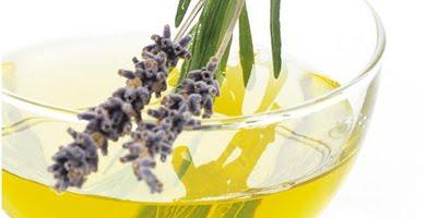 Aromaterápiás tanácsadás, kezelések, egyedi készítmények összeállítása