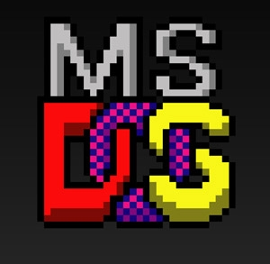 Perintah Beserta Fungsi DOS (Disk Operating System)