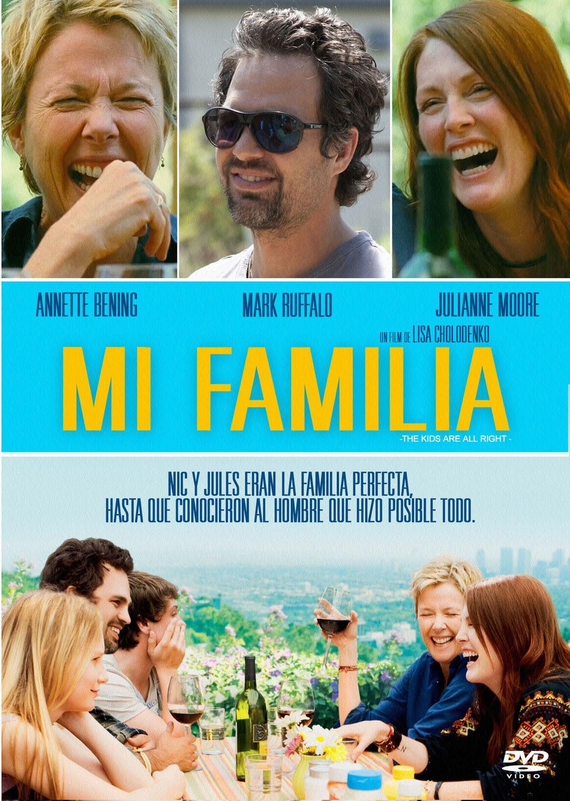 http://4.bp.blogspot.com/-xuiaMP00-ZU/Th8-LVpUUTI/AAAAAAAAAV0/6JGqA67qPLk/s1600/Mi+familia.+portada.jpg