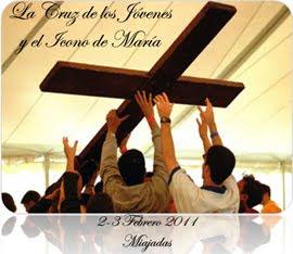 La Cruz de los Jóvenes