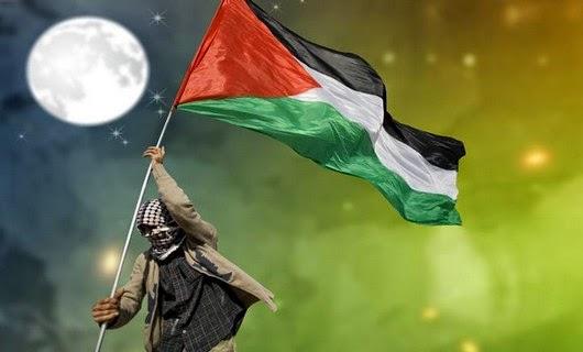 نتيجة بحث الصور عن انتماء لفلسطين