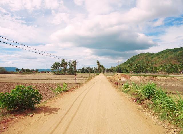 Hóc Bò Xuân Phương