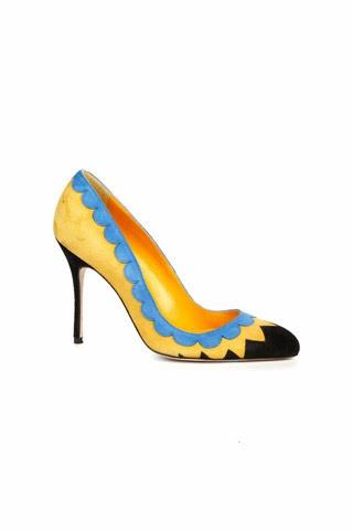 Manolo-Blahnik-Elblogdepatricia-shoes-zapatos-calzado-chaussures-scarpe