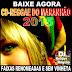CD-REGGAE DO MARANHÃO 2015 FAIXAS RENOMEADAS E SEM VINHETA BY DJ HELDER ANGELO