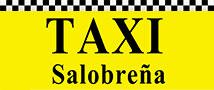 Tu Taxi en Salobreña 24 Horas