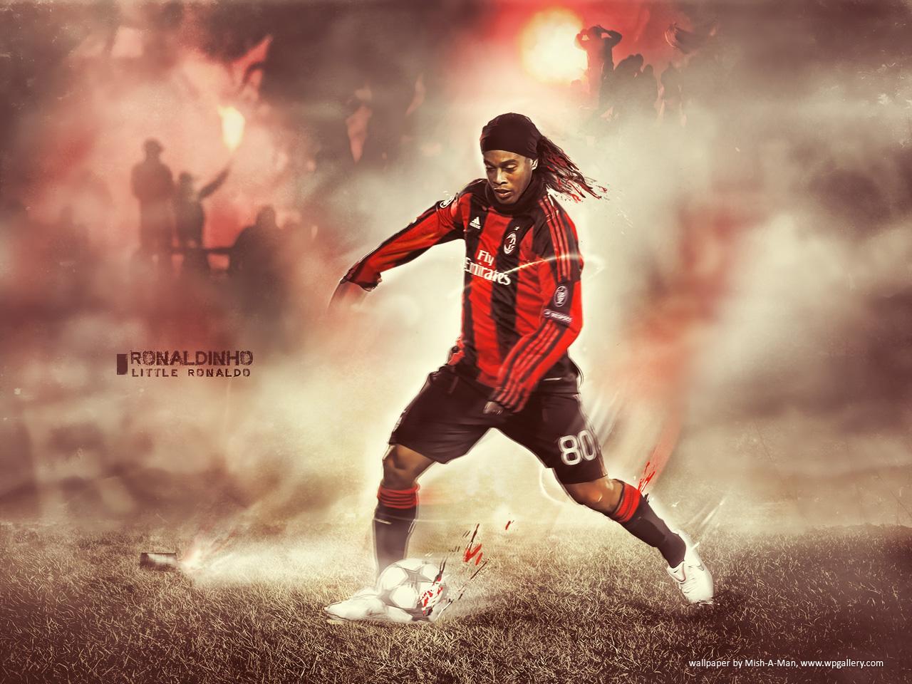 http://4.bp.blogspot.com/-xuo1dg8ey-U/T8pFhT_wafI/AAAAAAAADHw/8_Q6X9X_L3M/s1600/Ronaldinho_wallpaper_2012-03.jpg