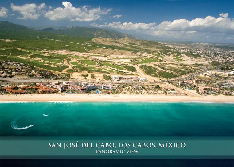 San Jose Del Cabo Mexico  City new picture : FUN n' Finance: San Jose Del Cabo on the cheap!