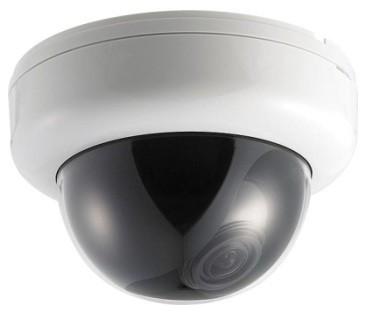 dvr kartlar 1 3 sony super ccd 650tvl dome kamera. Black Bedroom Furniture Sets. Home Design Ideas