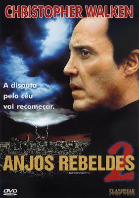 Baixar Anjos Rebeldes 2 Download Grátis