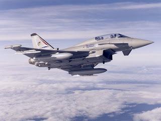la-proxima-guerra-Eurofighter_Typhoon-reino-unido-chipre-siria-turquia