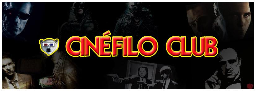Cinéfilo Club