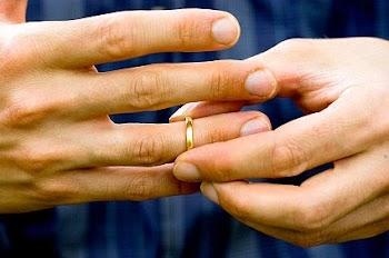 10 πράγματα που κανείς δεν θα σας πει για το διαζύγιο